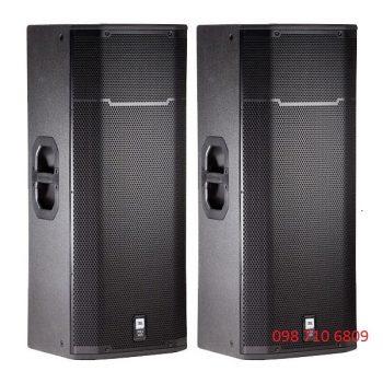 LOA JBL PRX425