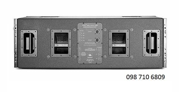 LOA JBL VT4889 LOA ARRAY chính hãng