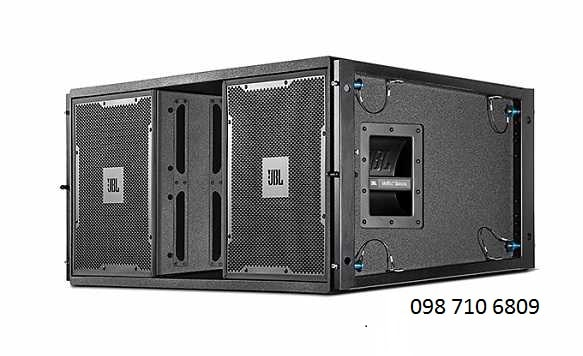 LOA JBL VT4889 LOA ARRAY