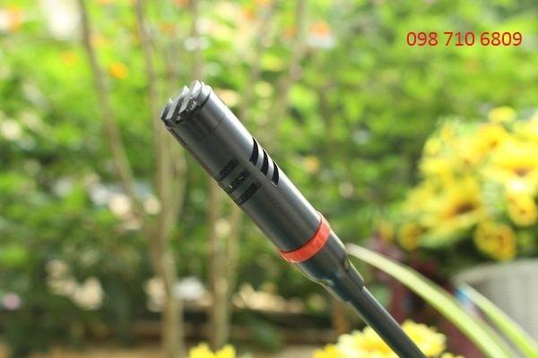 Cần của MICRO CHỦ TỌA DB LH-8000A