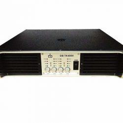 Cục đẩy DB TK 4800