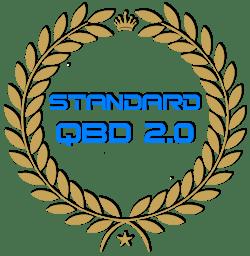 Ở đâu bán loa sân khấu, loa hội trường đạt tiêu chuẩn QBD 2.0