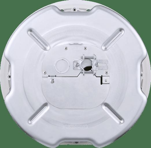 Mặt sau Loa âm trần Electro-Voice EVID-PC8.2