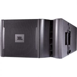 Loa array JBL VRX932LAP