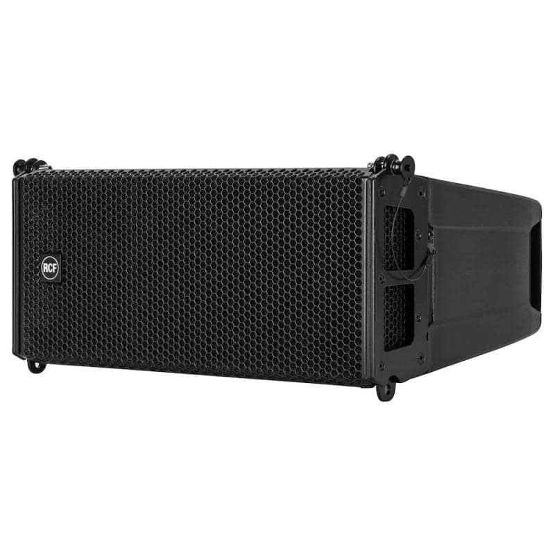 Loa array RCF HDL 6-A Dual