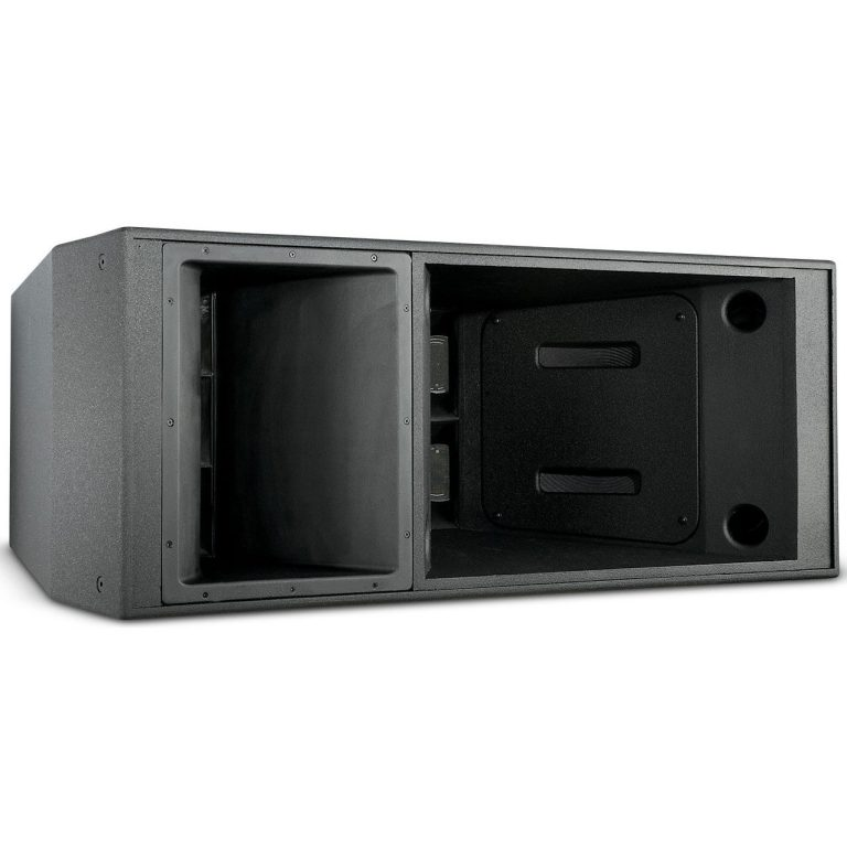 Loa array JBL VLA601
