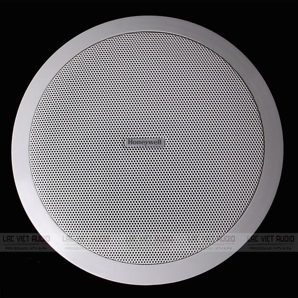 Loa âm trần 3W Honeywell L-PCP06B: Giá 450.000 đồng