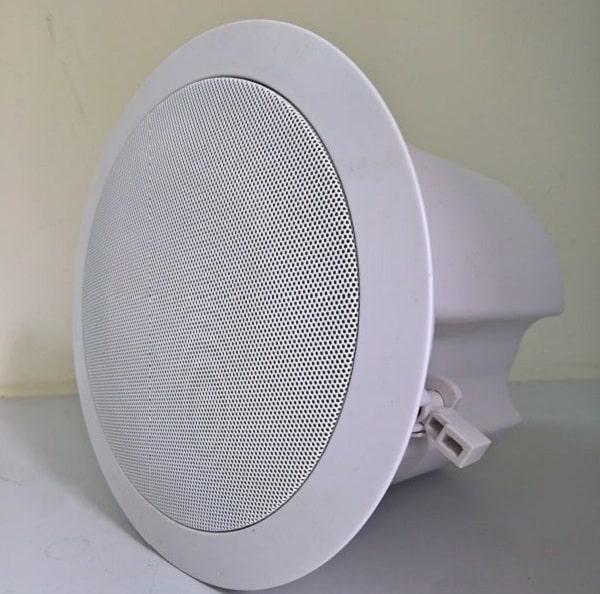 Loa âm trầnbluetooth DB BLT-355A: Giá 2.500.000 đồng