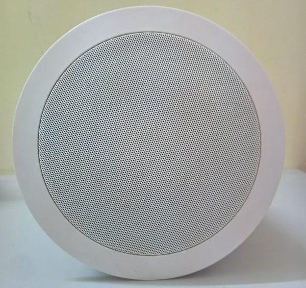 Giá loa âm trầnwifi DB BLT-355A: 1.800.000 đồng
