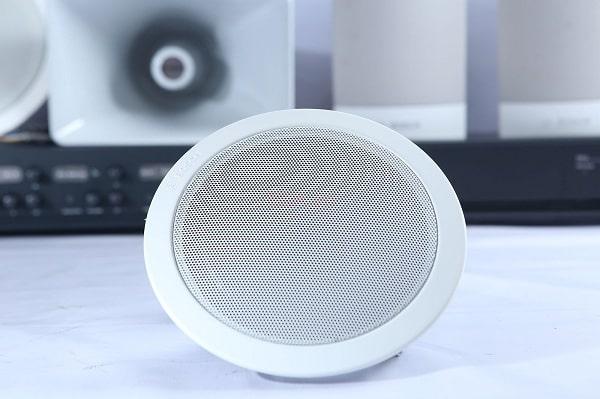 Top [11+] loa âm trần wifi giá rẻ chất lượng không thể bỏ qua