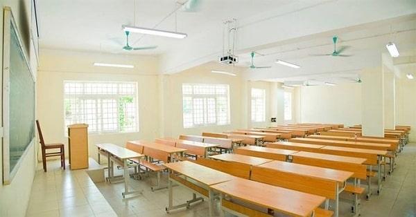 Lạc Việt Audio - Đơn vị cung cấp hệ thốngâm thanh phòng học chuyên nghiệp, uy tín