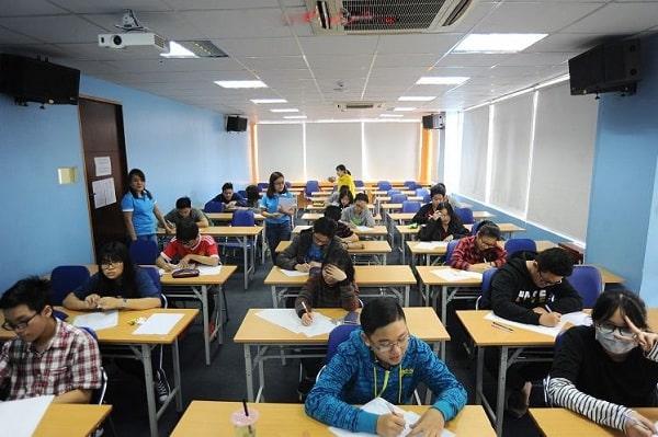 Lắp đặt âm thanh phòng học chuyên nghiệp – amthanhmiennam.com