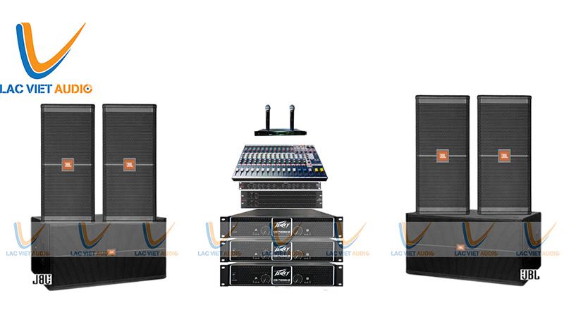 Chất lượng âm thanh từng chiếc loa cần được đảm bảo ngay từ đầun-duoc-dam-bao-ngay-tu-dau