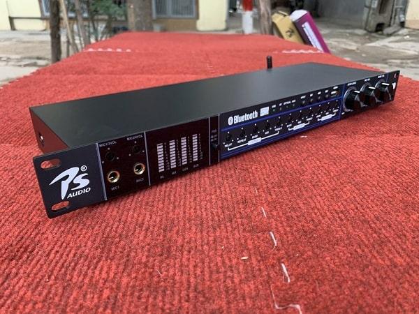 Vang cơ PS Audio SV9