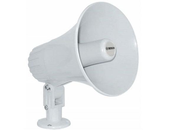 Loa phóng thanh 15W Bosch LBC3470/00: GIá 650.000 đồng