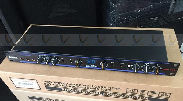 Vang cơ hàng bãi Nhật Yamaha DSP100