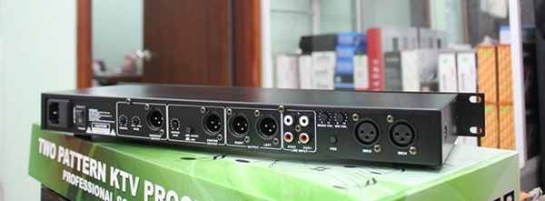 Mua vang cơ JBL K6 chính hãng giá tốt tại Lạc Việt Audio
