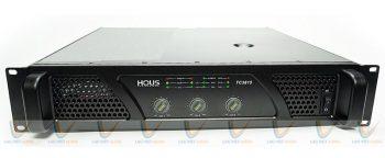 Cục đẩy Công suất HOUS TC-3815