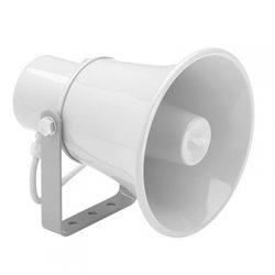 Loa phóng thanh Bosch LBC 3481/12