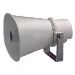 Loa phóng thanh TOA SC-615
