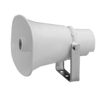 Loa phóng thanh TOA SC-615M
