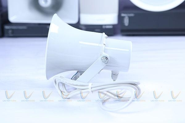 Mua loa Bosch LBC 3481/12 chính hãng tại Duy Thành Audio