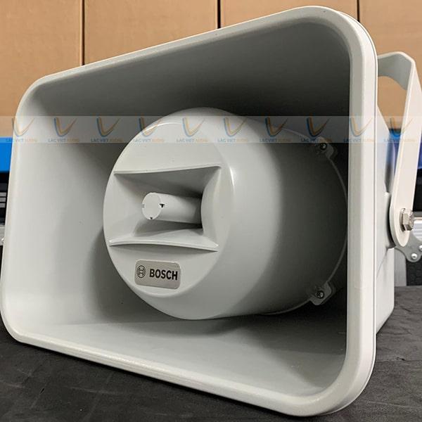Mua loa Bosch LH1-UC30E chính hãng tại Lạc Việt Audio