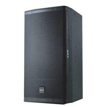 Loa karaoke MIX M-12